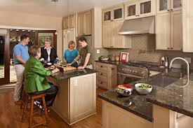 Renovating Kitchens Ideas by Historic Home Gets A Kitchen Update Hgtv