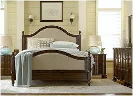 paula dean bedroom furniture paula deen bedroom furniture reviews home design ideas