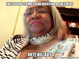 Free Food Meme - food sts and housing a free ride