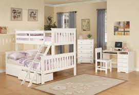 bedroom furniture memphis tn furniture stores in memphis tn no credit check home design