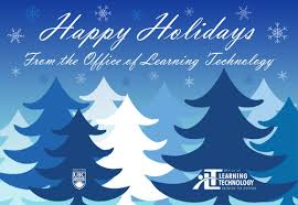 we wish you a festive season and a happy and prosperous
