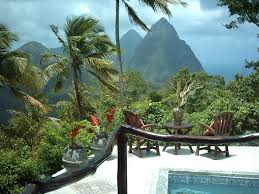 St Lucia Cottages by 16 Best St Lucia Trees U0026 Flowers Images On Pinterest Tropical