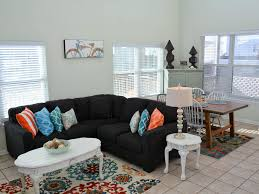 Home Products By Design Apison Tn 4 4 5 Home 150 Feet From The Beach Sleeps Vrbo