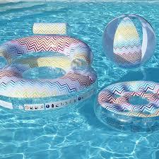 siege de piscine gonflable siege gonflable piscine siege gonflable piscine sur enperdresonlapin