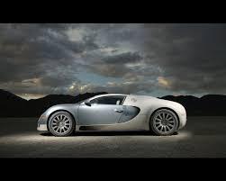 concept bugatti veyron bugatti concept changing colors bugatti vision gran turismo d