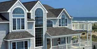 click here local siding contractor monmouth county near me