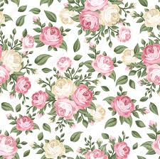 10 free vector patterns freecreatives roses pattern buy roses