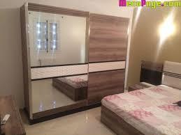 les chambre en algerie chambre a coucher turque prix pas cher algerie