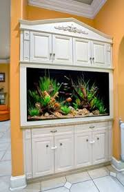 How To Design Aquarium In Home Photo Design Aquarium Pinterest - Home aquarium designs