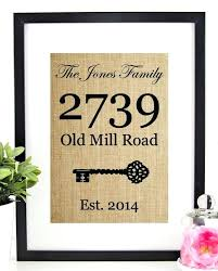 gift registry for housewarming gift for new house warming housewarming gift registry walmart