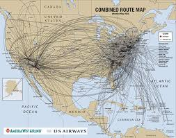 swa route map route map 1966 pan airways timetables