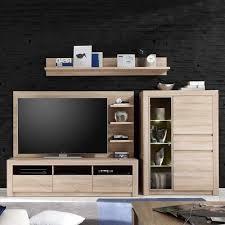 Wohnzimmer Ideen Tv Wand Tv Wand Modern Kühl Auf Wohnzimmer Ideen Mit Modernes Haus 1000