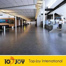 Floor Covering International Synthetic Floor Covering Synthetic Floor Covering Suppliers And