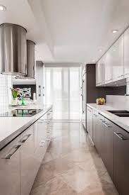 New Kitchen Costs What Does It Cost To Renovate A Kitchen Diy Network Blog Made