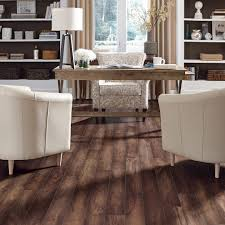 Mannington Laminate Floors Georgetown Walnut A Refined Yet Elegant Hardwood With Natural