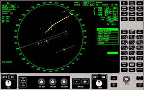 tutorial radar furuno 3 lucero 2015 youtube