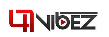 download lagu im the one download video dj khaled ft justin bieber quavo chance the