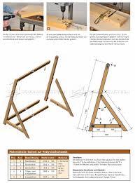 Pergola Swing Plans by Garden Swing Plans U2022 Woodarchivist