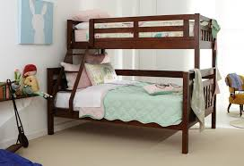 Ikea Bunk Beds Sydney Bunk Beds For Adults With Mattresses Diy Plans Guide Patterns