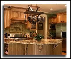 top kitchen cabinets miami fl kitchen cabinets miami fl kitchen cabinets wholesale top
