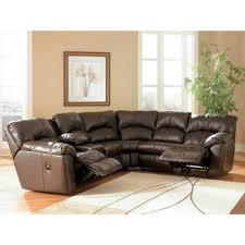 big lots leather sofa furniture home sofas sectionals comfortable sleeper sofa big lots
