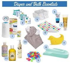baby necessities 41 best newborn neccessities images on pregnancy