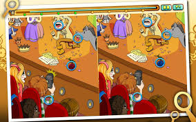 Spot The Differences 2 Android Apps On Google Play