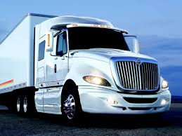 volvo highway tractor volvo navistar announce they too will skip 2016 mid america