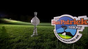 dp show cold open closest to the hole at pebble beach 2 9 17