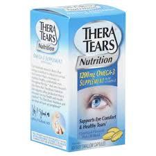 Clear Eyes Cooling Comfort Drops U0026 Lubricants