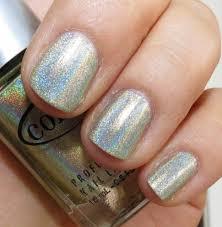 pink fingernail polish tags nail polish buy nail polish