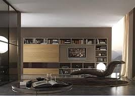 home interiors leicester harlequin interiors interior designers leicester furniture