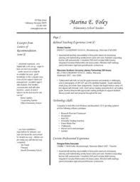 resume template pages resume exles top 10 resume template pages sles for