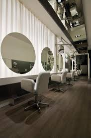 441 best salon interior design ideas images on pinterest beauty