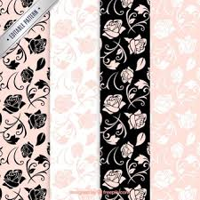 pattern vectors photos and psd files free