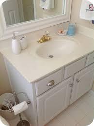 Bathroom Vanity Makeover Ideas by 308 Best Bathroom Images On Pinterest Bathroom Ideas Glass