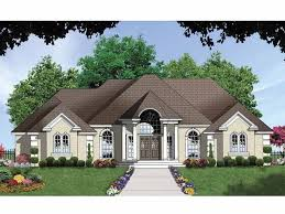 68 best rick house plans images on pinterest home plans country
