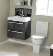 modular mirror panels 120 160 utopia utopia b p m bathrooms ltd
