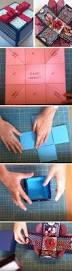 Diy Christmas Presents Cute Holiday Gift Ideas For Youtube Diy Crafts Ideas Explosion Box Click Pic For 22 Diy Christmas