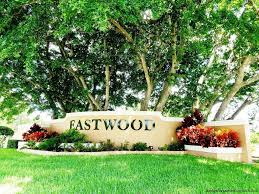 eastwood homes for sale in wellington florida wellington real