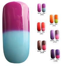 online get cheap best nail varnish aliexpress com alibaba group