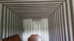 40ft container for sale in kingston jamaica for 400 000 real