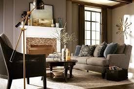 Sacramento CA Furniture Store Furniture Store  Urban - Home furniture sacramento