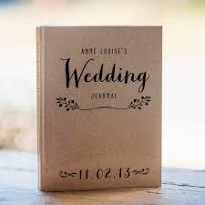 wedding planner journal best 25 wedding journals ideas on wedding bridal