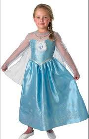 little girls dressing up as moana or frozen u0027s elsa for halloween