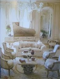 benjamin moore lancaster whitewash wall color paint colors