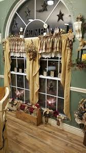 living room sears curtains drapes and valance sets curtains