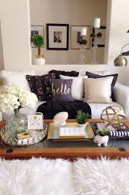aug 11 fall trends for 2016 color accents accent decor and