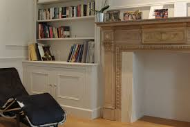 traditional bespoke furniture bedroom lounge and other