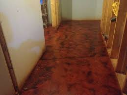 best 25 basement flooring options ideas on pinterest basement
